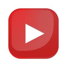 youtube kanalas