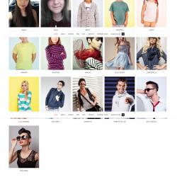 All world models.com