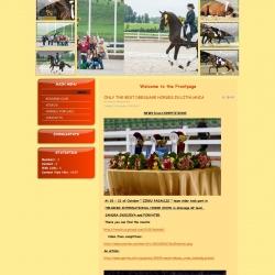 horsetrade_lt