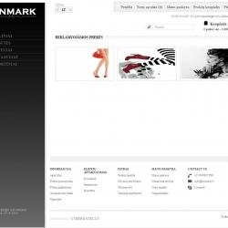 linmark_lt